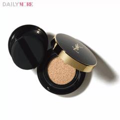 日本美妆博主评选|最值得买的6款底妆好物,用了就再也不想换掉!