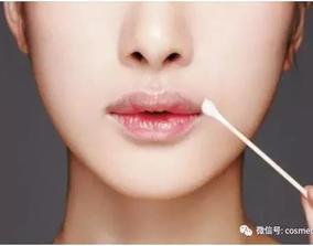 十一款护唇膏,即使天热也不能停止对唇部的呵护!