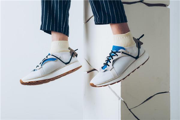 襪子鞋你只認識巴黎世家?那真的是太out了!