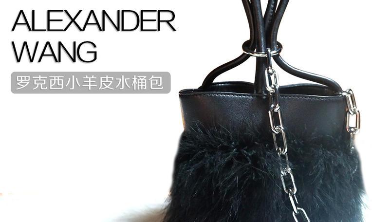 有点酷测评 | 不混巴黎世家之后,王大仁设计的包都变什么样了?