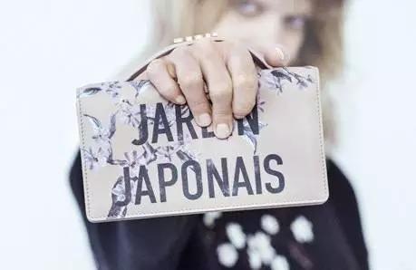 搞事情丨Chanel、Dior新包又來圈錢了 !